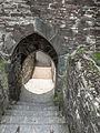 Conwy Castle (7827142726).jpg