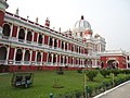 CoochBehar Royal Palace Side View.jpg