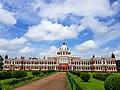 Cooch Behar Palace - Cooch Behar - West Bengal - 006.jpg
