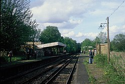 Coombe Road railway station (1983) 03.JPG