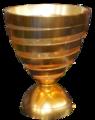 Copa de la Liga de Francia2.png