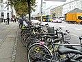 Copenhague - panoramio (50).jpg