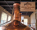 Copper Brewing Vessels-1.jpg