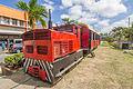 Coral Coast Railway, Sigatoka 07.jpg