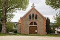 Corbeil Eglise-St-Paul I 3517.JPG