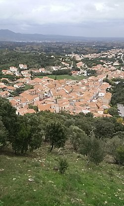 Corbera. Vista general 1.jpg