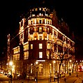 Corinthia Hotel London - panoramio.jpg