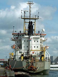 Cornelia stern at IJmuiden.JPG