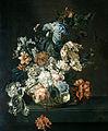 Cornelia van der Mijn - flower still life.jpg