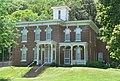 Cornelius O'Connor House from NE 1.JPG