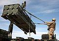 Corps' artillery rocket system poised to strike in Afghanistan DVIDS154054.jpg