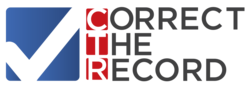 Correct-the-Record-Logo.png