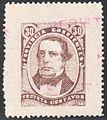 Corrientes 1882 F10.jpg