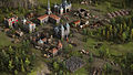 Cossacks 3 screenshot 6.jpg