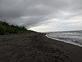 Costa Rica (6093858075).jpg