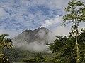 Costa Rica (6109515191).jpg