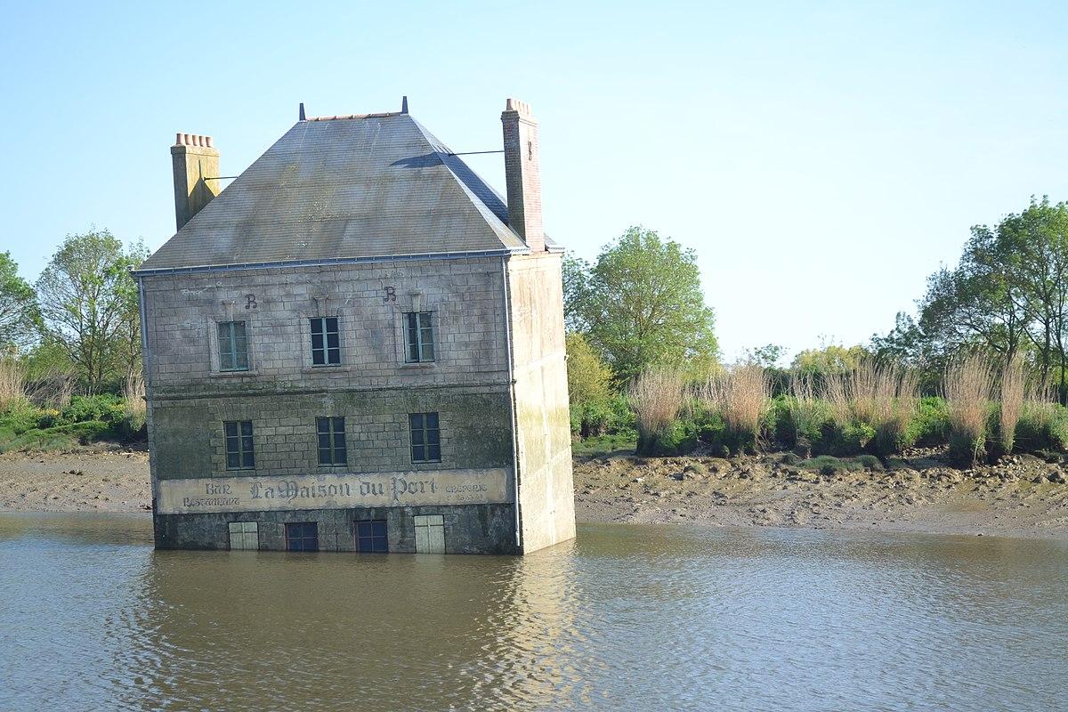 Une rencontre adultère dans la Loire (42) pour un moment unique
