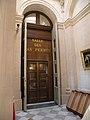 Couloir casimir 1 Palais Bourbon.jpg