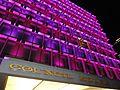 Council House Lights - Perth, Western Australia (4511417926).jpg