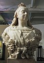 Count Gleichen-Queen Victoria- Victoria and Albert Museum.jpg