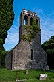 County Dublin - Ballyboghil Church - 20190723182404.jpg