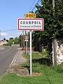 Courpoil - près d'Epieds - dans le bas de l'Aisne.jpg