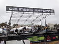 Course of the Force 2012 - The Spazmatics (14178104663).jpg