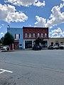 Court Square, Graham, NC (48950633536).jpg