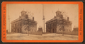 Court house and jail, from Robert N. Dennis collection of stereoscopic views.png