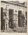 Court in the Temple of Ramesis III. (1884) - TIMEA.jpg