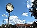 Courtland-street-clock-al.jpg