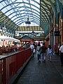 Covent Garden - panoramio.jpg