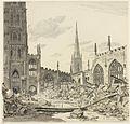 Coventry Cathedral, November 1940.jpg