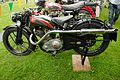 Coventry Eagle 250cc (1935).jpg