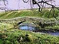 Coverhead Bridge - geograph.org.uk - 1575843.jpg