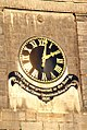 Cowbridge Clock Tower.jpg