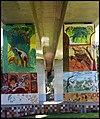 Cowra Bridge Pylon Art-04+ (2145836530).jpg