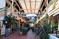 Coyote Cafe, San Diego.jpg