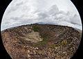 Cráter Eldborg, Vesturland, Islandia, 2014-08-14, DD 028.JPG