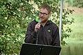 Craig Davidson - Eden Mills Writers Festival - 2015 (DanH-0145).jpg