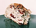 Cranberry and seed bread.jpg
