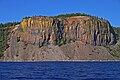 Crater Lake Lichen Wall.jpg