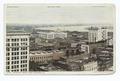 Crescent Bend, New Orleans, La (NYPL b12647398-75653).tiff