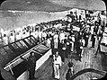 Crew of unprotected cruiser Reina Cristina.jpg