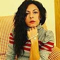 Cristina Medina Wikipedia.jpg