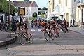 Critérium 2017 Marcigny 26.jpg