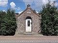 Croix-Caluyau (Nord, Fr) chapelle à Caluyau.jpg