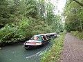 Cromford Canal. - panoramio.jpg