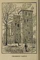 Crookston Castle 1900 0052.jpg