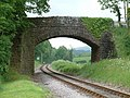 Crowcombe Bridge - geograph.org.uk - 86011.jpg